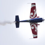 EVAA © Armée de l'Air et de l'Espace